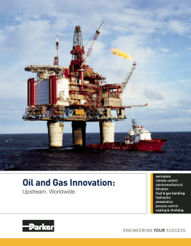 pdf Parker Oil Gas Brochure Final 26Apr10 image
