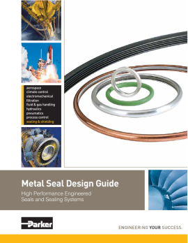 pdf 08 Metal Seal Design Guide image