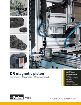 pdf magnetic piston-GB image