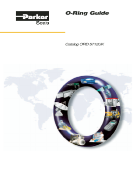 pdf O-Ring Guide ORD5712UK image